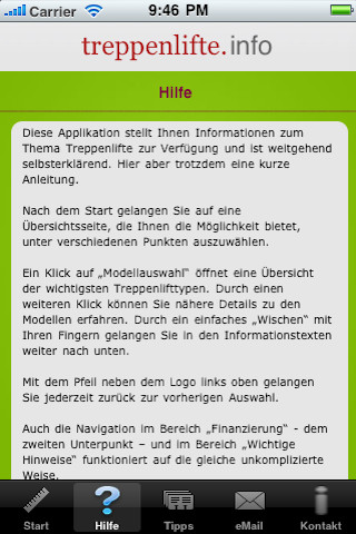 tl_files/layout/app-hilfe.jpg