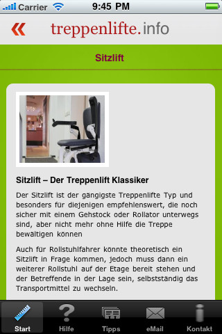 tl_files/layout/app-sitzlift.jpg